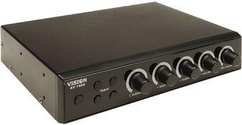 Produktfoto Vision AV1600