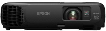 Produktfoto Epson EH-TW490