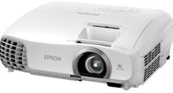 Produktfoto Epson EH-TW5200
