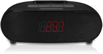 Produktfoto TDK T78927 Bedside Alarm DOCK