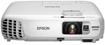 Produktfoto Epson EB-W18