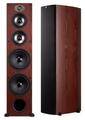 Produktfoto Polk Audio TSX550T