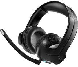 Produktfoto Thrustmaster Y400PW Wireless Stereo Gaming Headset
