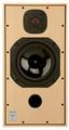 Produktfoto Harbeth Compact 7 ES-3 (C7ES-3)