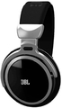 Produktfoto JBL Tempo OVER THE EAR J04