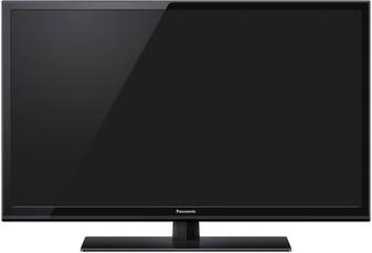 Produktfoto Panasonic TX-L32BLW6