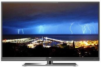 Produktfoto My Tv TLHG 32