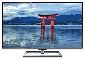 Produktfoto Toshiba 58M9365