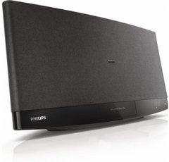 Produktfoto Philips DCM 2260