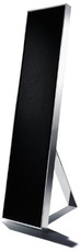 Produktfoto Loewe Reference ID Speaker