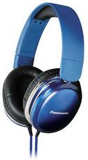 Produktfoto Panasonic RP-HX350E-A