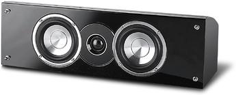 Produktfoto Pure Acoustics Noble II C