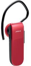 Produktfoto Jabra Classic