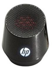 Produktfoto HP H5M95AA