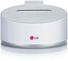 Produktfoto LG ND1531