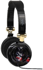 Produktfoto T'NB Music Trend ROCK Headphones (csrock)