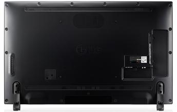 Produktfoto LG 55LA9659
