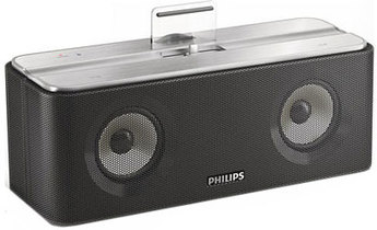 Produktfoto Philips AS360
