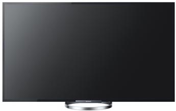 Produktfoto Sony KDL-65W855
