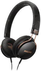 Produktfoto Philips SHL5300