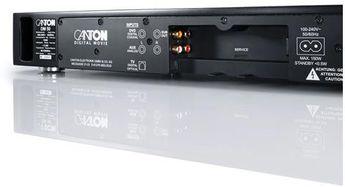 Produktfoto Canton DM 50