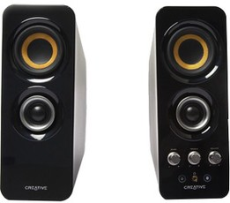 Produktfoto Creative T30 Wireless