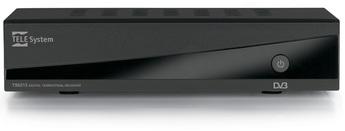Produktfoto Telesystem Ts.unico