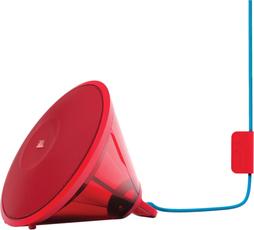 Produktfoto JBL Spark