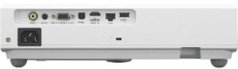 Produktfoto Sony VPL-DX146