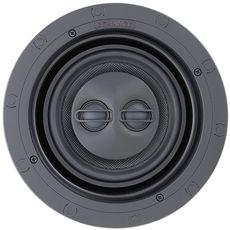 Produktfoto Sonance VP 66 R SST