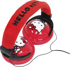 Produktfoto Sakar Hello Kitty 35009