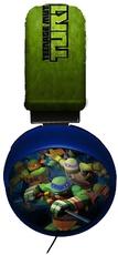 Produktfoto Sakar Mutant Ninja Turtles Design 35165
