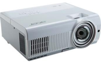 Produktfoto Acer S1212