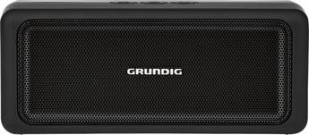 Produktfoto Grundig Bluebeat GSB 120
