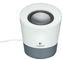 Produktfoto Logitech Z50