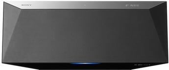 Produktfoto Sony CMT-BT80W