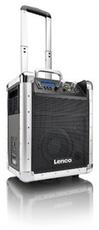 Produktfoto Lenco PA-81