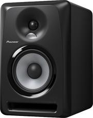 Produktfoto Pioneer S-DJ50X
