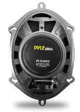 Produktfoto Pyle PLSL4602 SLIM