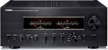 Produktfoto Yamaha A-S3000