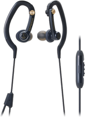 Produktfoto Audio-Technica  ATH-CKP200IS