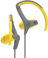Produktfoto Skullcandy Chops 2.0 WITH MIC