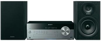 Produktfoto Sony CMT-SBT100B