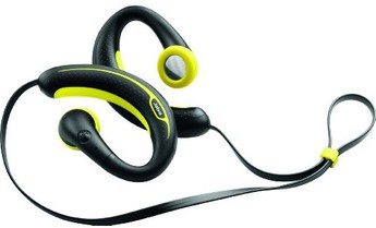 Produktfoto Jabra Sport Wireless PLUS