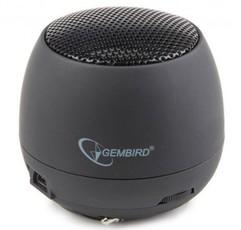 Produktfoto Gembird SPK-103