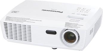 Produktfoto Panasonic PT-LX300E