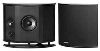 Produktfoto Polk Audio LSI M702F/X