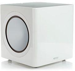 Produktfoto Monitor Audio Radius 390