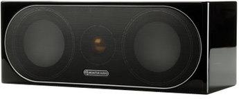 Produktfoto Monitor Audio Radius 200