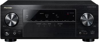 Produktfoto Pioneer HTB-528SP (VSX-528/BDP-160/VSX-528)